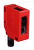 LEUZE光学测距传感器基本技术参数