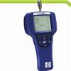 TSI手持式激光粒子計數器9303