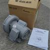 VFC300-5T2021年推荐日本富士FUJI环状鼓风机