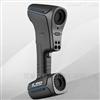 思看科技KSCAN20专业级3D扫描仪