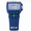 TSI微壓計5815