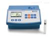哈纳水质分析仪|哈纳代理|哈纳