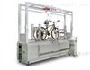 自行车刹车与路况试验机