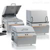 Fischerscope x-ray xan120荧光x射线测厚仪