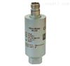 瑞士VIBRO-METER振动测量传感器