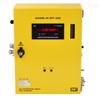 BMT965OG高浓度臭氧浓度分析仪(德国BMT)