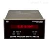 德国BMT965TRANS在线式高浓度臭氧分析仪