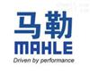德国MAHLE马勒滤芯产品技术参数