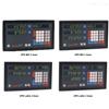 NEWALL DP8球栅数显表|8DM211000/8DM311100