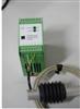 BURSTER过程监测仪9310-V0001维特锐销售