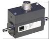 BURSTER扭矩传感器使用技术操作说明