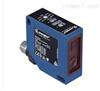 Wenglor高精度测距传感器特征产品技术