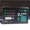 WE6800-2C/WE6800-3C/WE6800EC万濠数显表