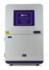 JP-K600化学发光成像系统