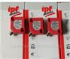 自主报关IPF传感器的技术磁场操作原理
