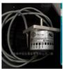 ELTRA意尔创编码器技术安装调节方式