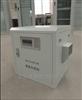 AGV-48V100A便攜式智能充電機