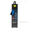 SL608/608BMINI鉗形漏電流表