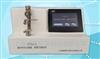 YFZ02-C缝合针针尖强度、刺穿力测试仪