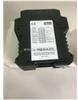 PARKER派克VS111插头式放大器基本技术特征