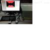 YK-XT3智能数字涡流探伤仪