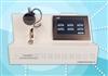GX9626-C新款医用注射针管(针)刚性测试仪