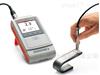铁素体检测仪fmp30的使用说明