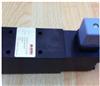 BIERI进口700系列的比例减压阀参数数据