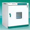TT30-WGLL-125BE电热鼓风干燥箱M395636