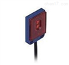 Wenglor高精度測距傳感器技術原理及特點