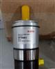 原装正品BIERI液压泵产品温度范围数据