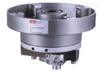 BIERI径向柱塞泵技术规格有哪些