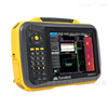 Prisma英国SONATEST超声波相控阵探伤仪