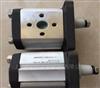 阿托斯PFG-211/D齒輪泵上海維特銳原裝現貨