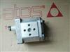 現貨阿托斯PFG-114齒輪泵意大利制造