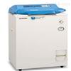MO23-HV-85高压灭菌器价格M17042