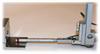 泰勒霍普森粗糙度儀標準測針112/1502