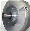 瑞士BIERI液压泵技术元件分类详解