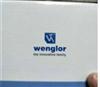 WENGLOR高精度测距传感器维特锐实销