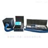 外窗現場氣密性能檢測設備-JG/T211-2007LBT