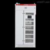 安科瑞ANAPF有源電力濾波器系統維護