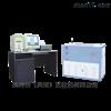 瀝青混合料收縮係數試驗儀-千分位移傳感器