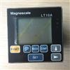 Magnescale LT10A数显表