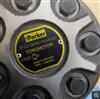 PARKER雙聯泵維特銳原裝正品