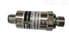 PARKER压力传感器使用设置的方法