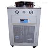 ST-RC大冷量冷却水循环机