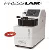 PRESSLAM1.1法国Lamplan自动热镶嵌机