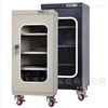 CMT160L(A)电子防潮除湿柜DAOHAN除湿干燥存储箱