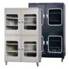 CMT1510L(A)电子防潮柜DAOHAN防潮干燥箱烘干除湿保存箱