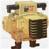Y1523C5012美国ROSS电磁阀*